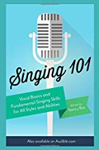 Best Singing Books To Read