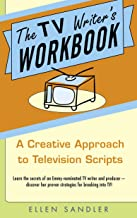 Best Sitcom Writing Books Worth Your Attention