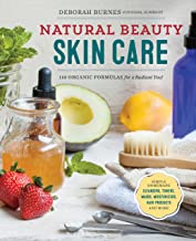 Best Skin Care Books That You Need