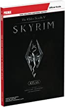 Best Skyrim Books That Will Hook You