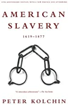 Best Slavery Books You Should Read