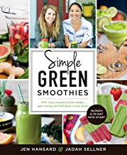 Best Smoothie Recipe Books Worth Your Attention