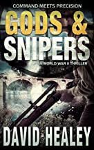 Best Sniper Books: The Ultimate Collection
