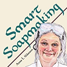 BEST Soap Making Books You Should Enjoy