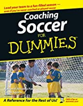 Best Soccer Coaching Books Worth Your Attention