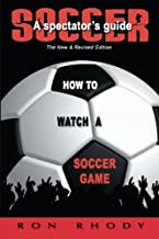 Best Soccer Books That You Need