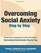 Best Social Anxiety Books That Should Be On Your Bookshelf