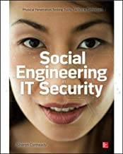 Best Social Engineering Books: The Ultimate List