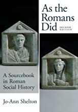 Best Social History Books: The Ultimate Collection