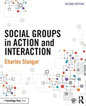 Best Social Interaction Books You Should Enjoy