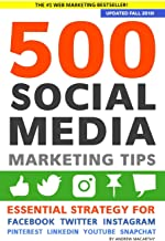 Best Social Media Books: The Ultimate List