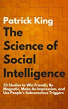 Best Social Science Books: The Ultimate Collection