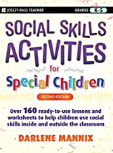 Best Social Skills Books: The Ultimate Collection