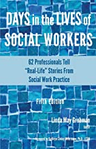 BEST Social Work Books That Will Hook You