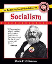 Best Socialism Books: The Ultimate Collection