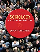 Best Sociology Books You Must Read