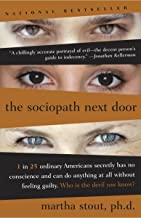 Best Sociopath Books Everyone Should Read