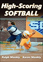 Best Softball Coaching Books: The Ultimate Collection