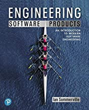 Best Software Engineering Books To Read