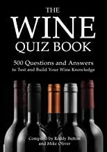Best Sommelier Books You Should Read