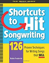Best Songwriting Books Worth Your Attention