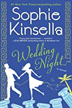 Best Sophie Kinsella Books That You Need