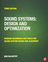 Best Sound Design Books Worth Your Attention