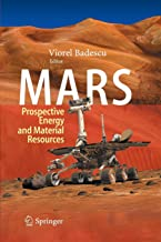Best Space Exploration Books You Must Read