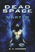 Best Space Horror Books Worth Your Attention