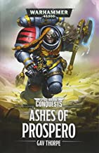 Best Space Marine Books Reviewed & Ranked