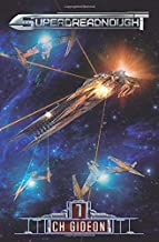 Best Space Opera Books: The Ultimate Collection