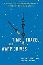 Best Space Travel Books: The Ultimate List