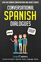 Best Spanish Language Books Reviewed & Ranked