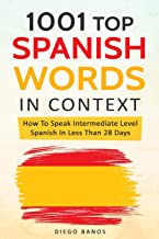 Best Spanish Learning Books You Should Read