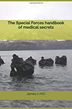 Best Special Forces Books You Must Read