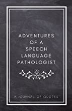 Best Speech Pathology Books You Should Enjoy