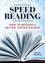 Best Speed Reading Books Worth Your Attention