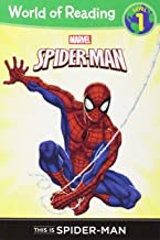 Best Spiderman Books That Should Be On Your Bookshelf