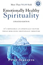 Best Spirituality Books Reviewed & Ranked