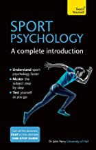 Best Sport Psychology Books To Read