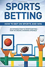 Best Sports Betting Books Everyone Should Read