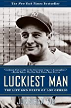 Best Sports Biographies Books: The Ultimate Collection