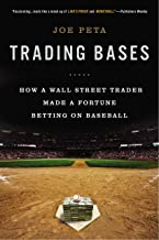 Best Sports Gambling Books that Should be on Your Bookshelf