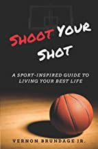 Best Sports Motivational Books You Should Enjoy