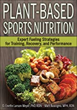 Best Sports Nutrition Books Worth Your Attention