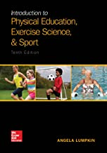 Best Sports Science Books To Read