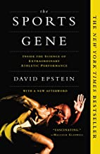 Tennis Science (Sports Science): Patricia Bow ...  |Sports Science Book