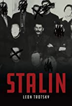 Best Stalin Books Reviewed & Ranked
