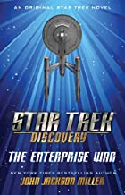 Best Star Trek Books You Should Enjoy