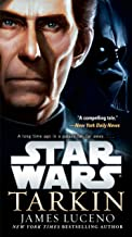 Best Star Wars Books To Read